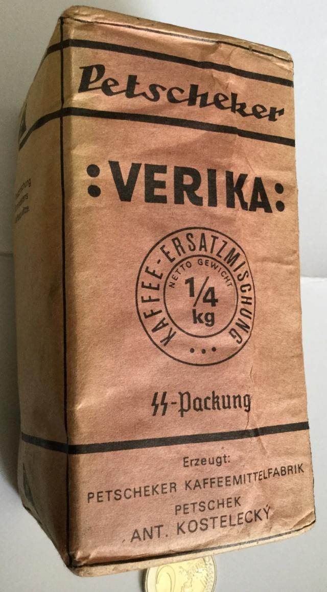Café Verika  A5afc910