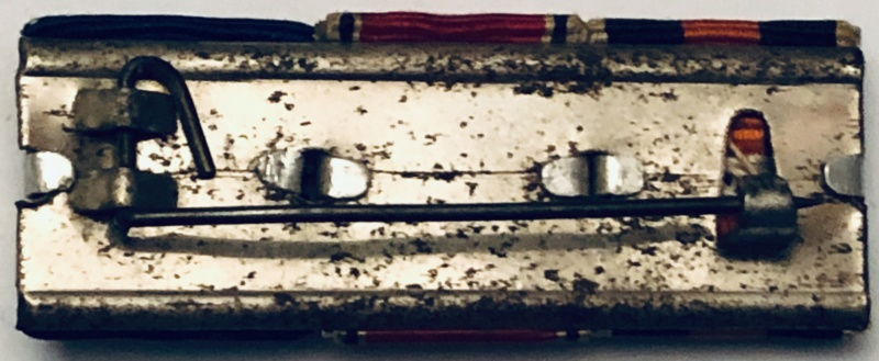 Rappel 3 décorations  avant 1939 A8f9b010