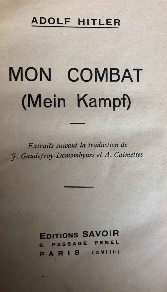 Mein Kampf  Fe9f1a10