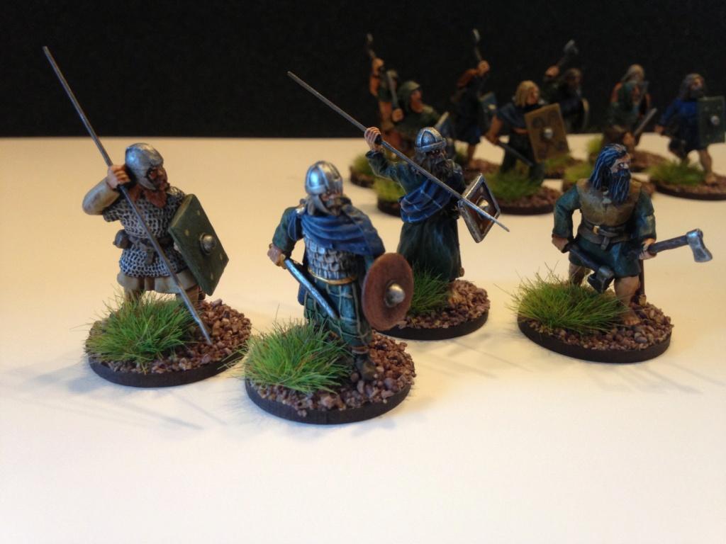 Vente Age des Vikings Img_5612