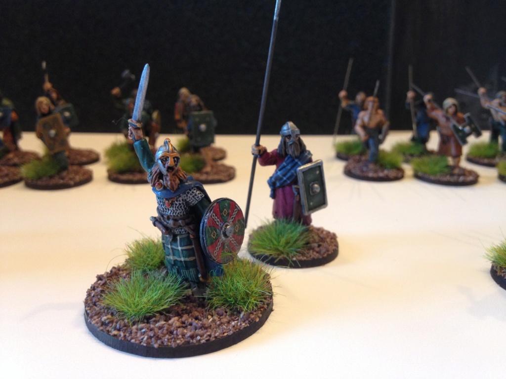 Vente Age des Vikings Img_5613