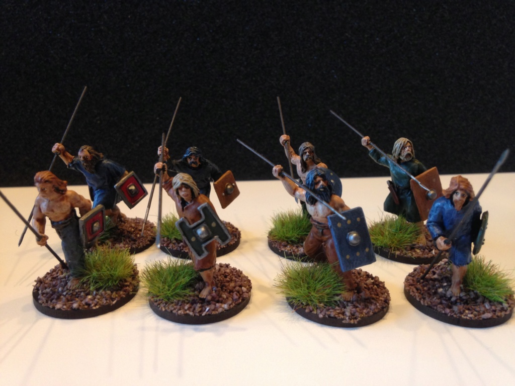 Vente Age des Vikings Img_5615