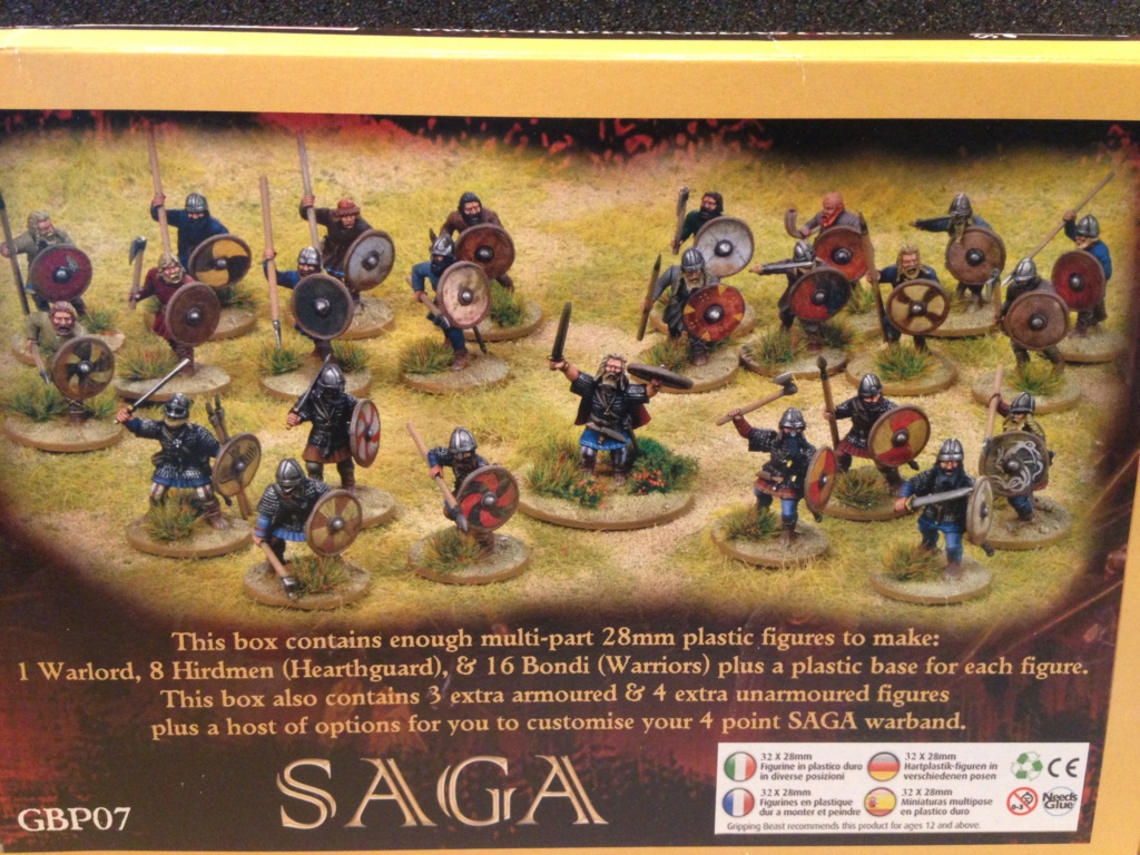 Vente Age des Vikings Img_5623
