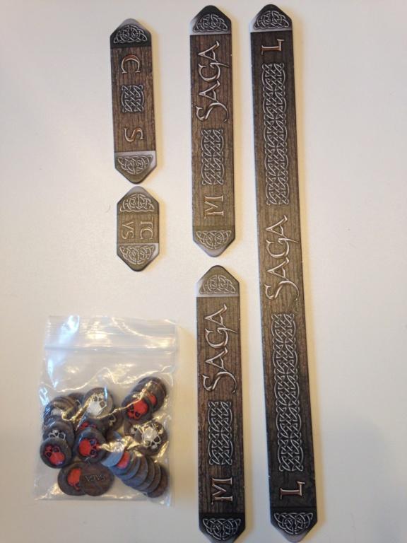 Vente Age des Vikings Img_5625
