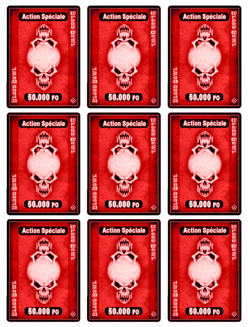 Les cartes spéciales Dos_ac12