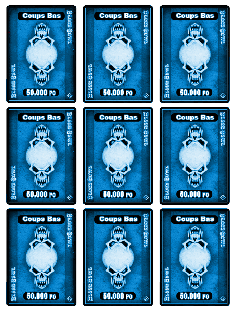 Les cartes spéciales Dos_co10