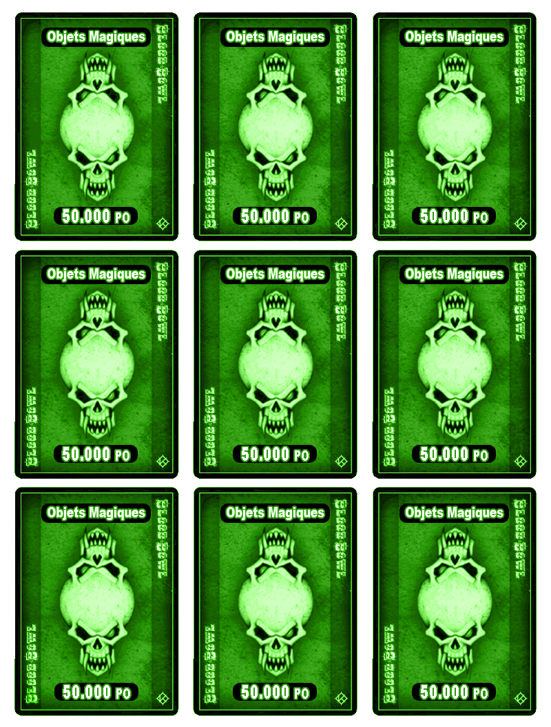 Les cartes spéciales Dos_ob10