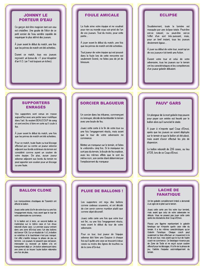 Les cartes spéciales Incide11