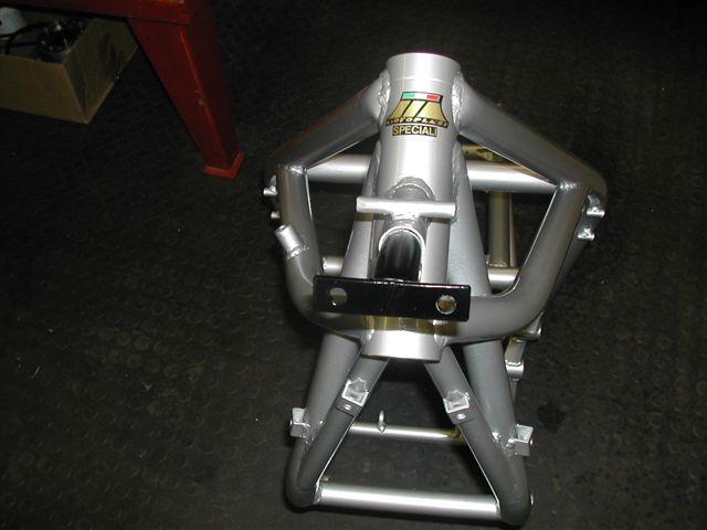 suzuki motoplast (remontage) Dscn4311
