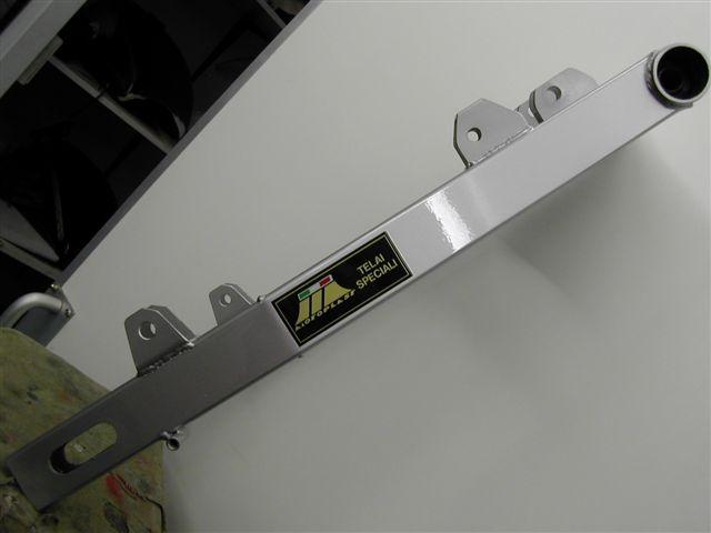 suzuki motoplast (remontage) Dscn4312
