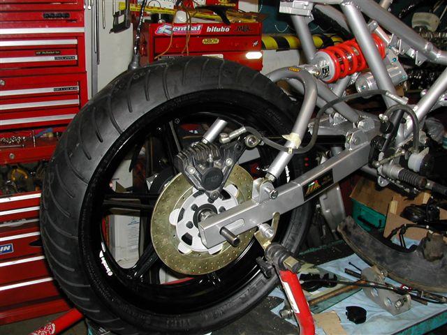 suzuki motoplast (remontage) Dscn4511