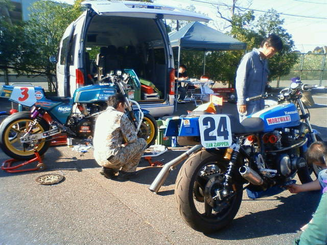JAPAN RACERS - Page 2 Img_1415