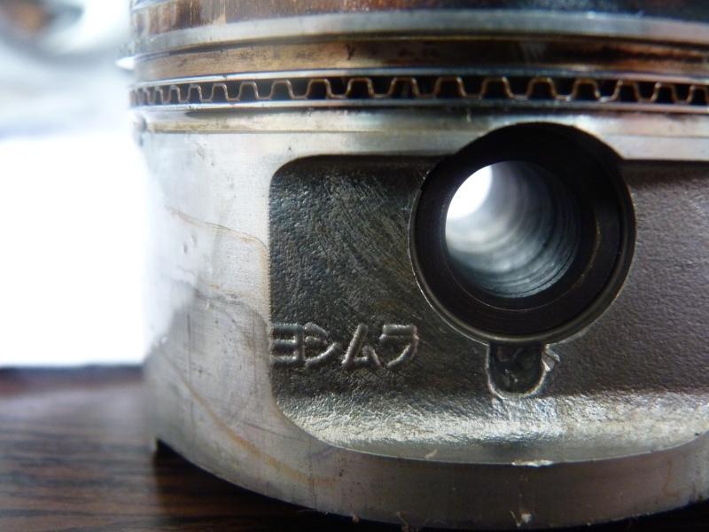 73 mm P1020413