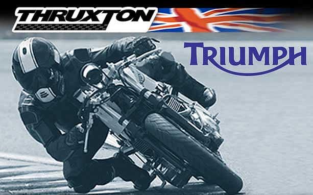 THRUXTON CUP   ITALIA Thruto10