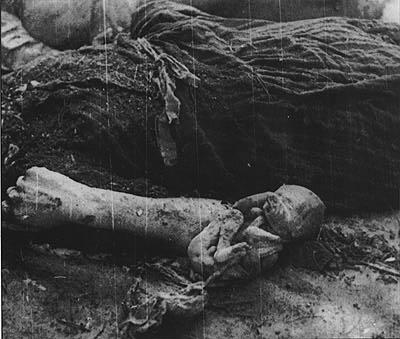 Camps, photos avec des enfants dans le sytsème nazi Kinder11