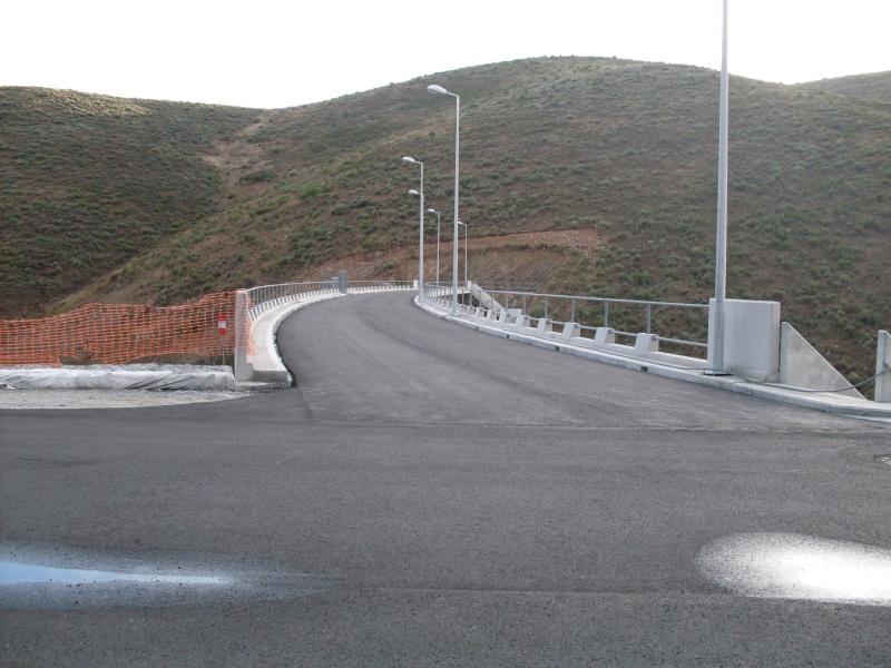 A Barragem das Olgas - Maçores (07/11/2008) Sdc10215