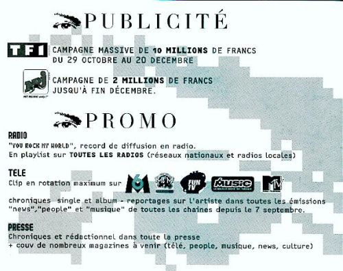 Promo Invincible Plan_p12