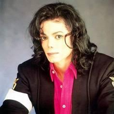 Vos photos favorites de Michael Studio12