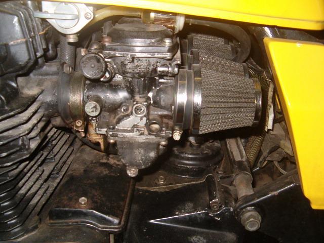 Problème carburation Z 1000 R 00211