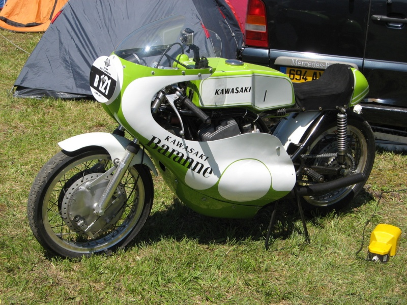 vert Kawasaki 2b72de10