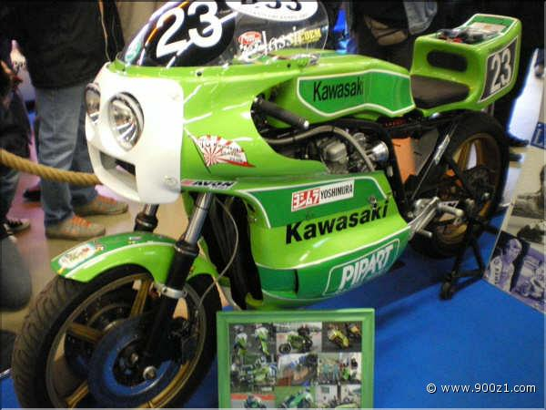 motocadre _0002711