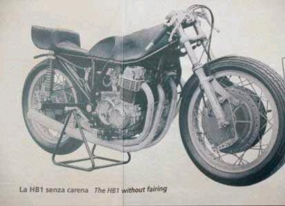 Bistrot Racer - Page 3 Bimota18