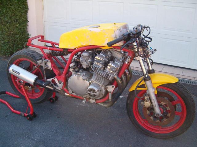 motocadre Hpim1811