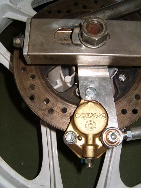 dimensionnement maitre cylindre selon étrier Hpim5010