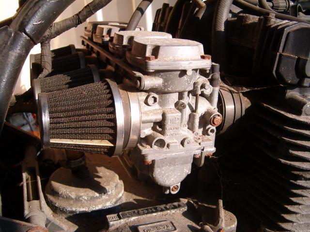 Problème carburation Z 1000 R Hpim5710