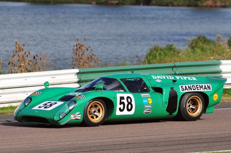 Bistrot Racer - Page 4 Lola_t10