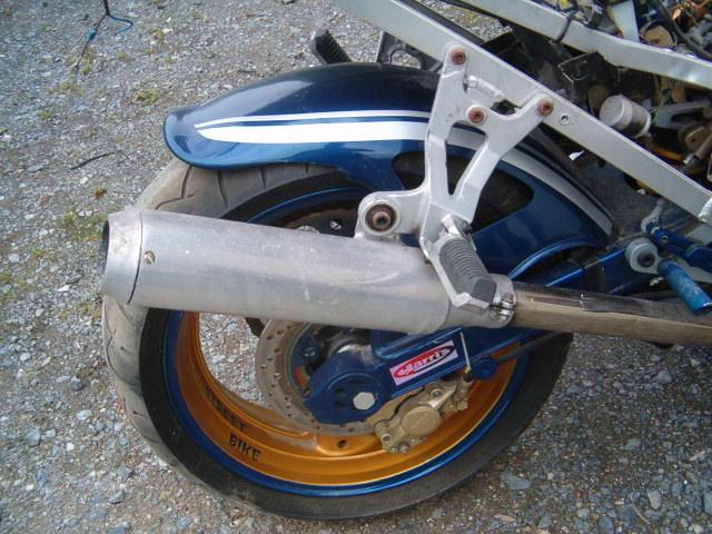 PEMDA 1000RX Morena12