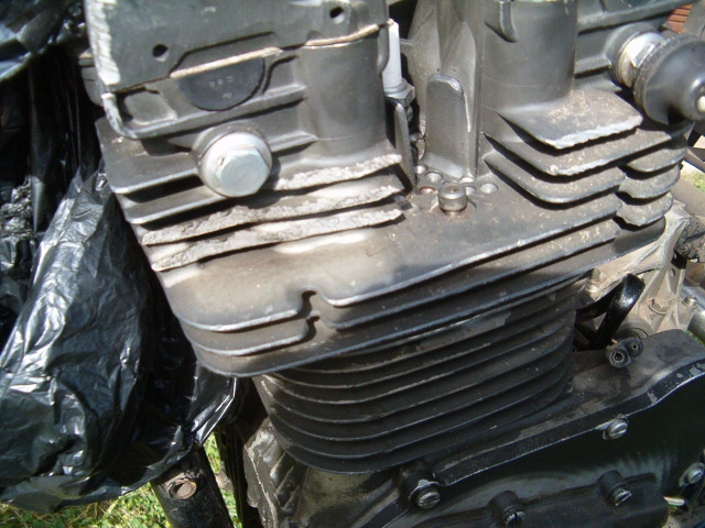 Réparations ailettes culasses et cylindres ? Pem_su57