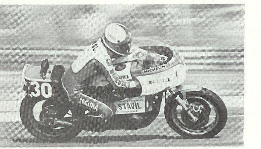 SUZUKI YOSHIMURA STAVIL Suzuki15