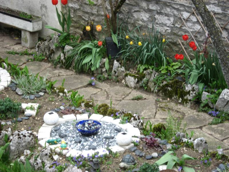 jardin de printemps Img_3119