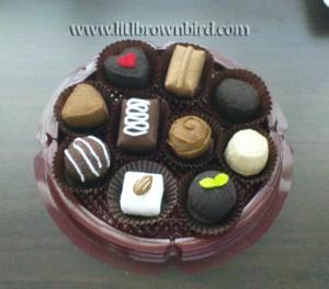 """Découvrez les """"cup cakes"""" Party-10"""