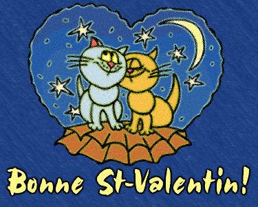 st Valentin Sitdri10