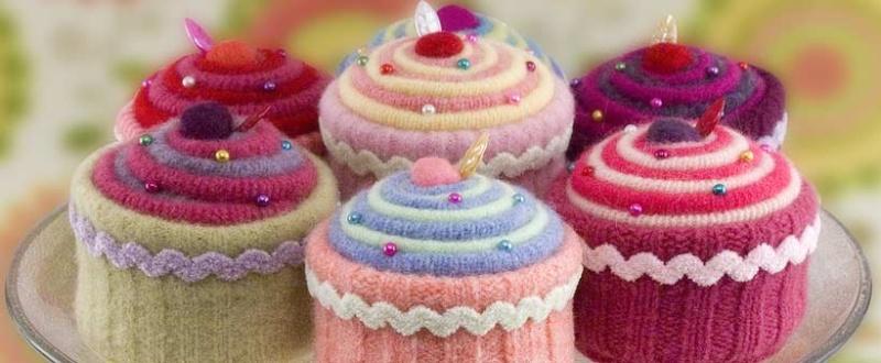 """Découvrez les """"cup cakes"""" Site_h10"""