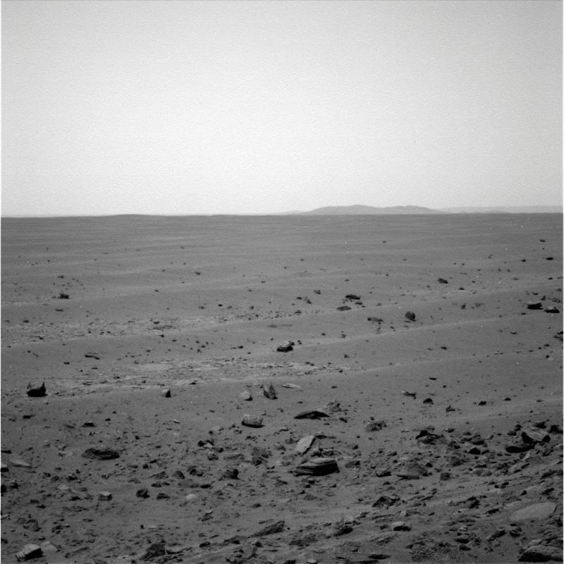 Opportunity va explorer le cratère Endeavour - Page 5 1p318110