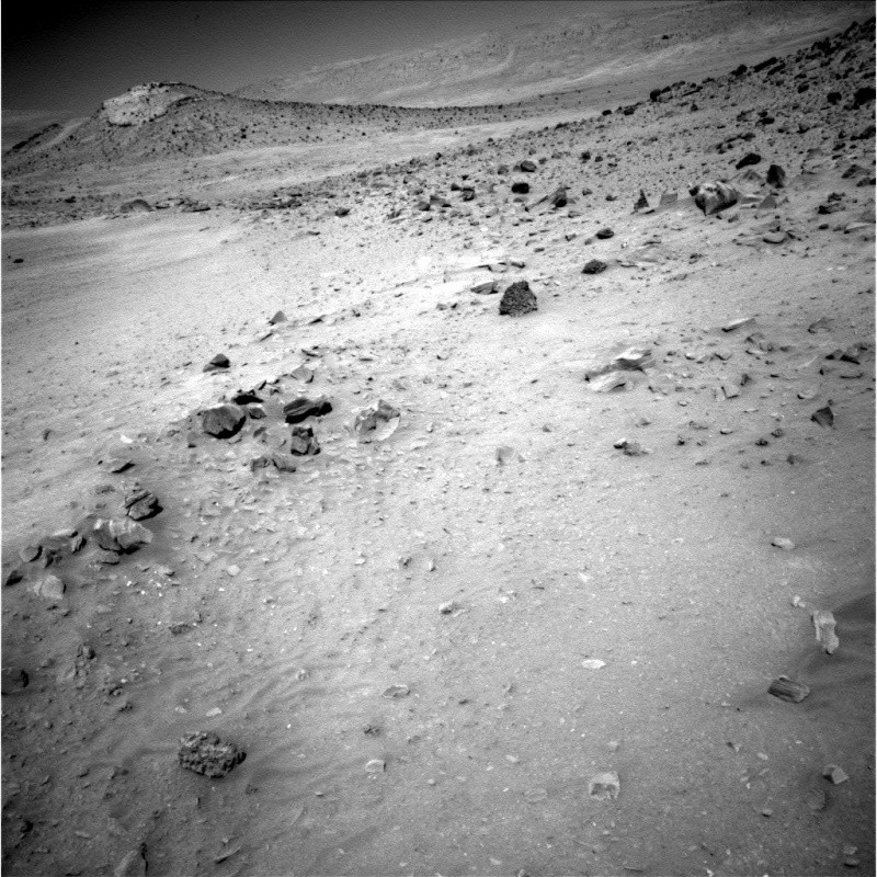 """Sauvetage"" du Rover Spirit sur Mars - Page 10 2n319410"