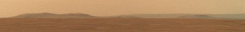 Opportunity va explorer le cratère Endeavour - Page 6 Endeav10