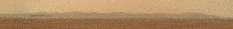 Opportunity va explorer le cratère Endeavour - Page 6 Lazu10