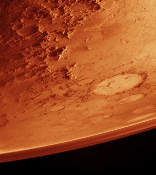 [Vote] Photo du mois de Mars 2010 Marsat10