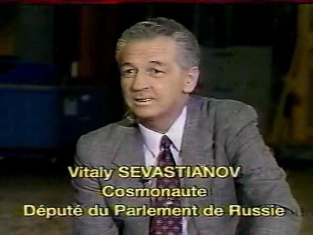 Décès de Sevastianov Vlcsna11