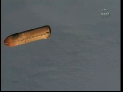 [STS-131 / ISS19A] Discovery : déroulement de la mission - Page 5 Vlcsna14