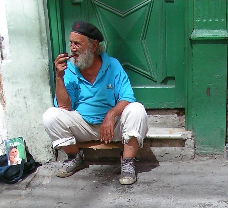 Cuba Cuba_110