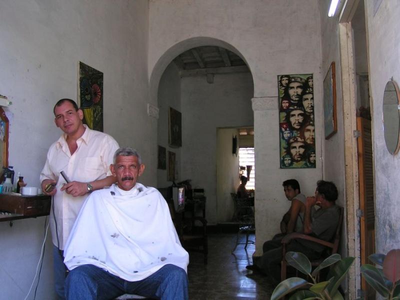 Cuba Cuba_211