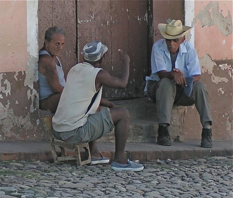 Cuba Cuba_311