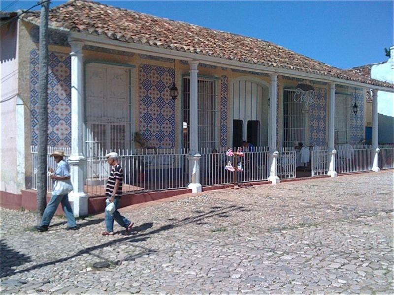 Cuba Img_0011