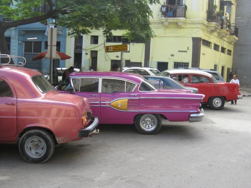 Cuba Img_0110