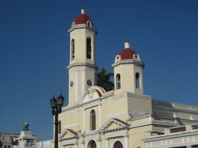 La Havane, Cienfuegos, Vignales, ..... Img_0811